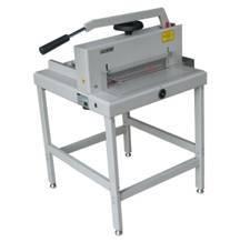 4305 Manual Paper Cutter
