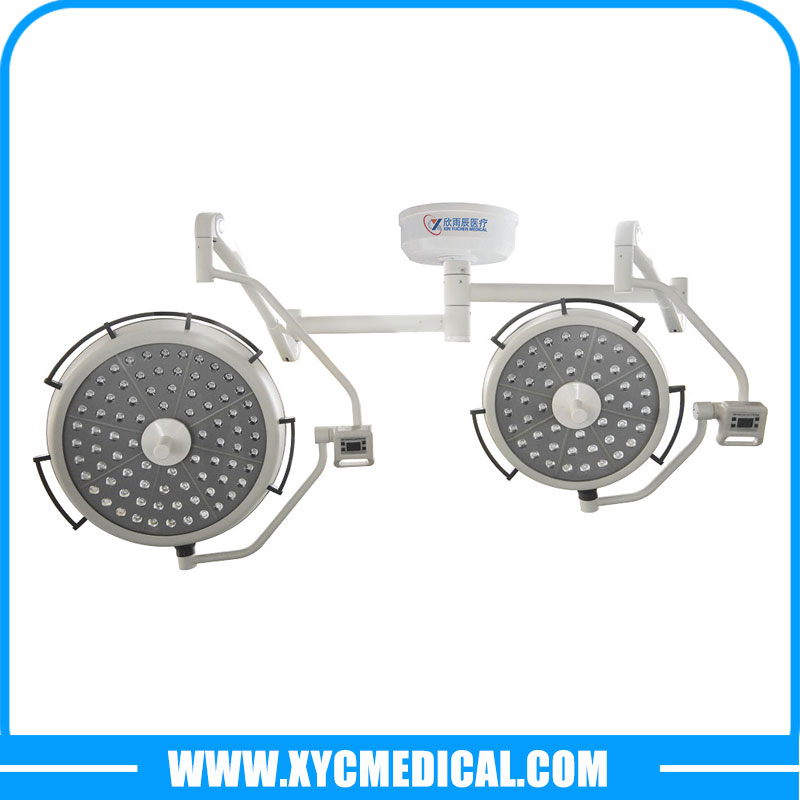 hot sale operating theatre light bulbs operating lamp ceiling surgical light price