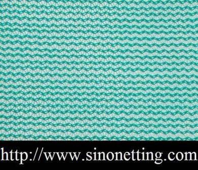 scaffold bebirs netting