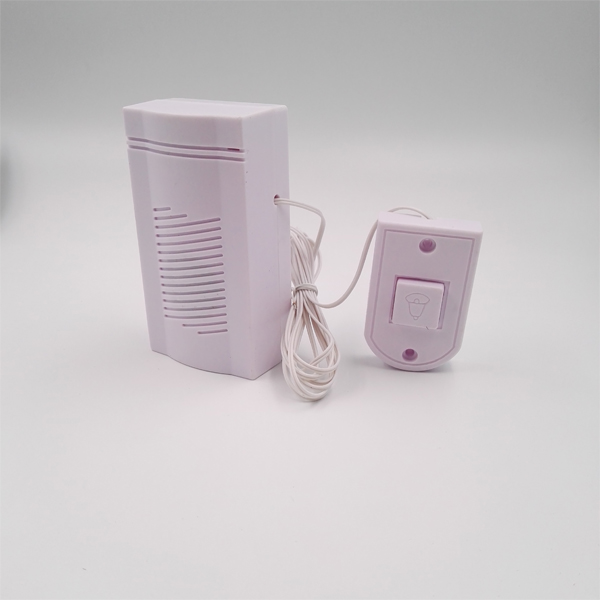 Hot Selling DingDong Wired Doorbell,High quality Electronic doorbell