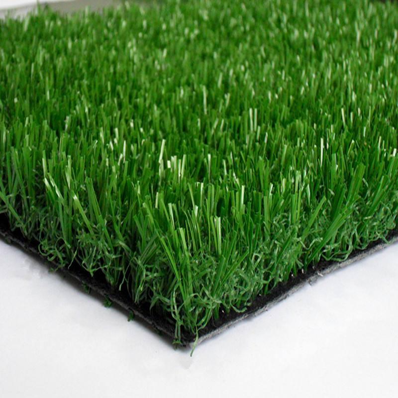 artificial grass for football field,artificial grass fence