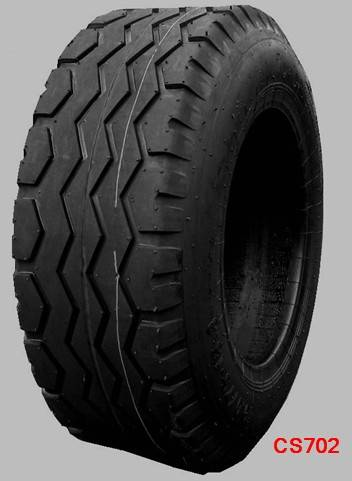 farm implement tyres for sale