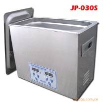 JP-030S Ultrasonic cleaner(digital, 4L, 1.2gallon)