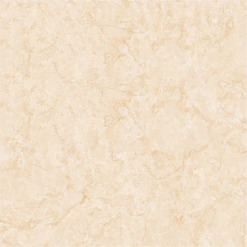 Hot sale Shopping Mall Lobby Wall tile Floor tiles Commercial Marble Design Manufacturer (800X800mm)