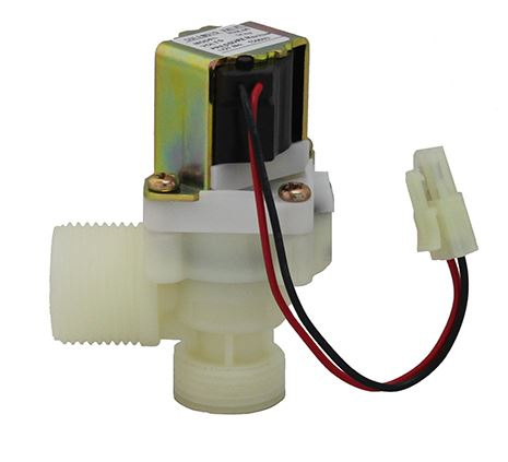 710010 - Solenoid Valve FOR Automatic Urinal Flusher