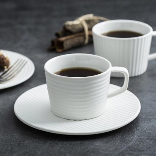 Japanese style Porcelain mug