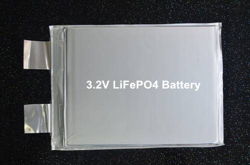 Electric Vehicle Battery Manufacturers& Suppliers, 10AH Lithium Battery