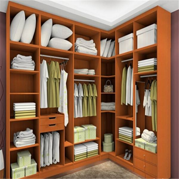 wardrobe door designs