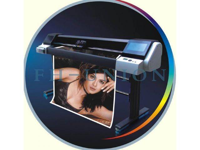 1200dpi Indoor Inkjet Printer FB-860