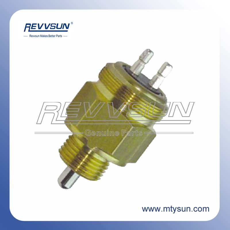 REVVSUN AUTO PARTS Reverse Light Switch 003 545 16 14, A 003 545 16 14 for Benz Sprinter