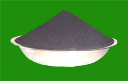 Humic acid sodium
