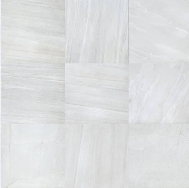 Mondern Design inkjet porcelain tiles size 600x600