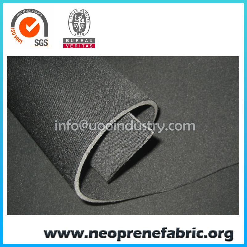 Wholesale Neoprene Fabric for Orthopedic products