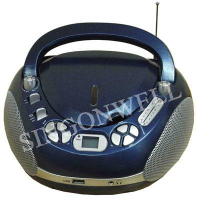 hot sell boombox