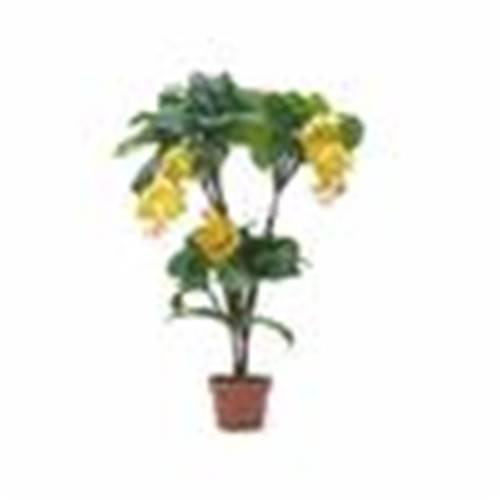 artificial flower tree(indoor&outdoor charming decoration)