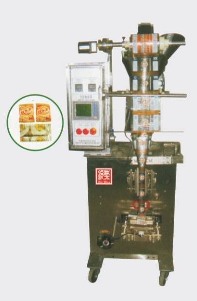 QD-60BF Powder automatic packing machine