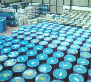 HY-E-500 Series Epoxy Back Paint for Precoated Coils