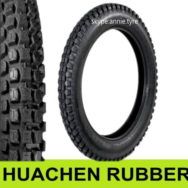 Natural Rubber Motorcycle Tyres In Dubai