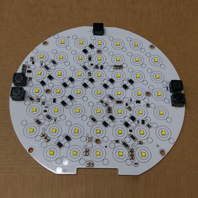 Design LED PCBA,LED Source,LED Module Supplier
