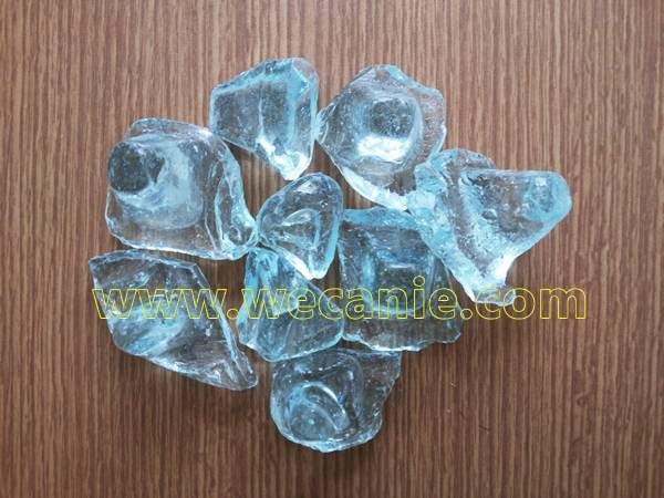 The 3rd largest China sodium silicate factory supply you good price sodium silicate