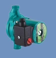 ORS15-8 boiler heat pump