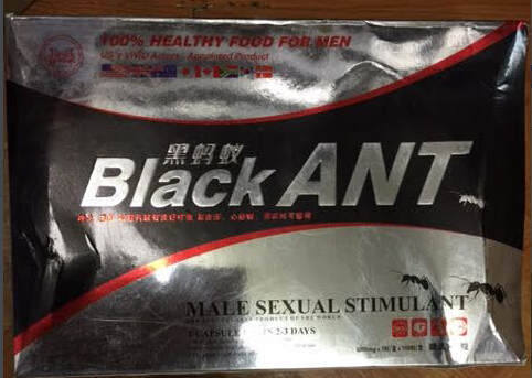 black ant 108 pills herbal sex pills
