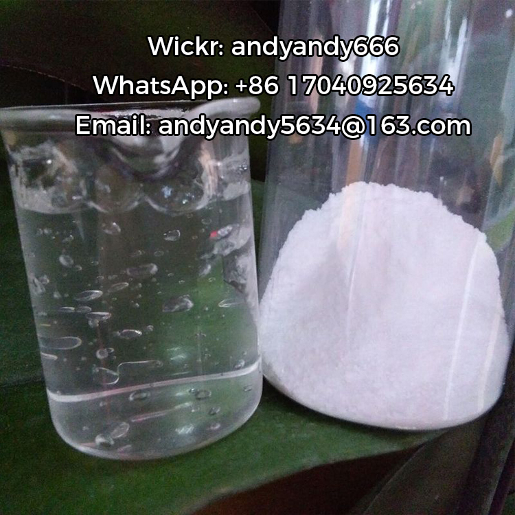 WhatsApp:+86 17040925634 Competitive Price pharma and cosmetic grade carbomer 940 carbopol API 99% P