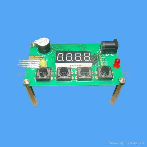 QE-880 Chip resetter for 88 printhead