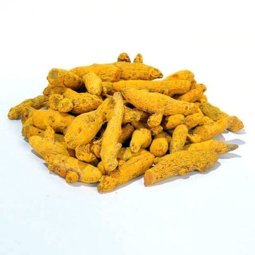 Dried Turmeric Slices,Curcumin Finger,Organic Turmeric Powder,Frozen ginger slice
