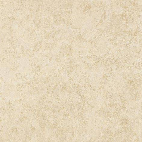 rustic tiles-beige color