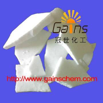 rongalite,Sodium hydroxymethylsulfonate,CAS: 149-44-0
