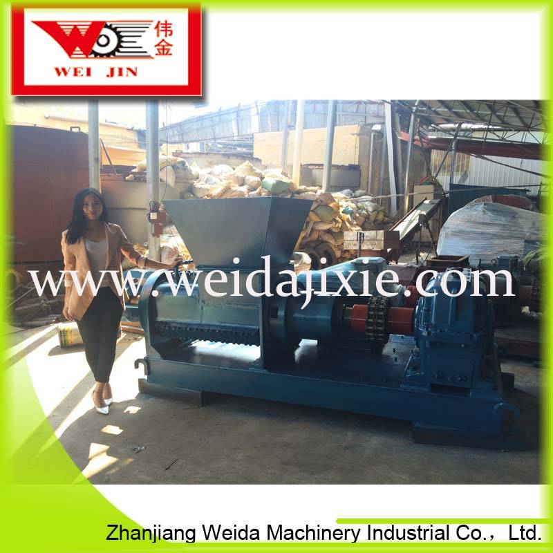 lowcost natural rubber recycling machinery