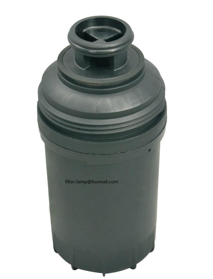 fuel filter5262311,FF5706