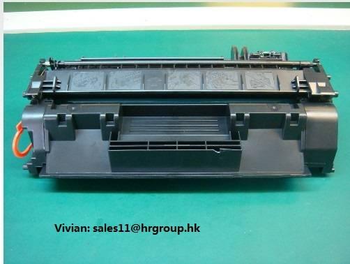 Black Printer Cartridge for HP Q5949A/ HP 49A