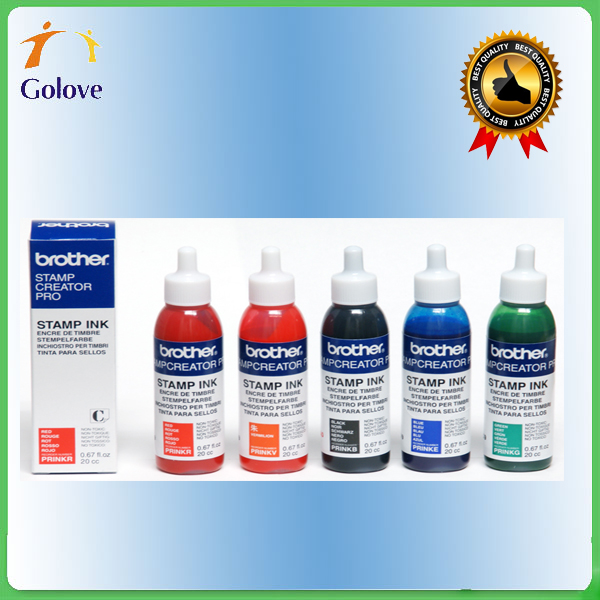Guangzhou Supply 14% Silver Nitrate Voting Ink For Zambia Election