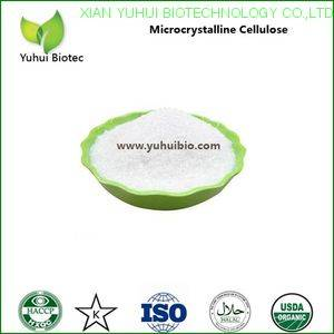 microcrystalline cellulose price,microcrystalline cellulose powder