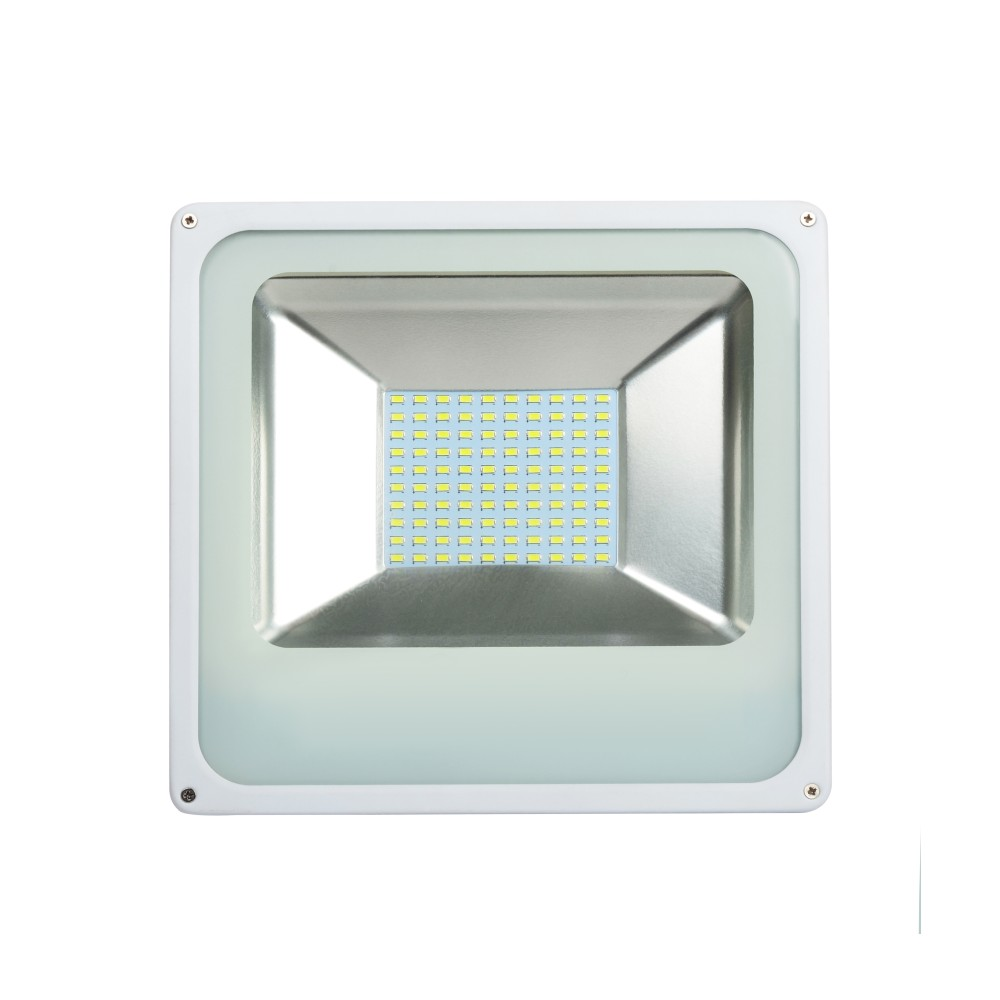 2017 New Design LED Flood Light 50W IP65