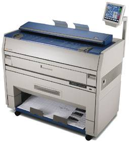 Utax Digital Copier Utax Printer Utax fax Utax A0 copier printer Scanner Utax wideformat  AO MFP