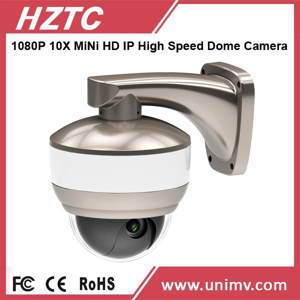TC-3NDF87 10X MiNi HD TC-3NDF87 10X MiNi HD High Speed Dome Camera network cctv cameranetwork cctv c