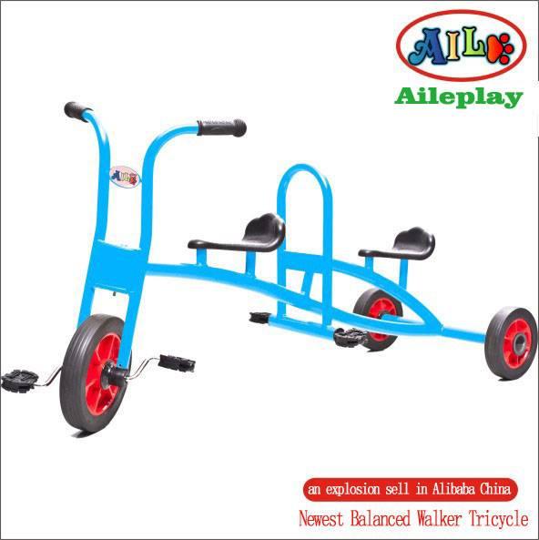 chidren tricycle for school