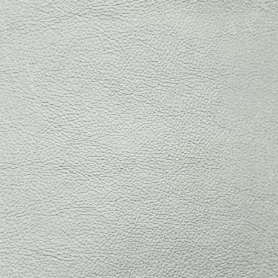 FGT8EV138-6 -polyurethane faux leather fabric for footwear