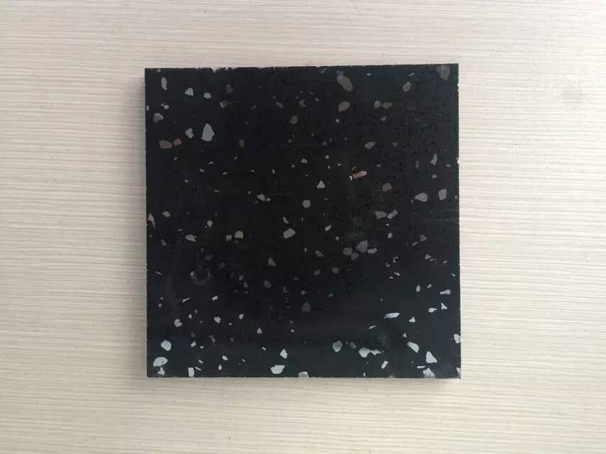countertop bar quartz slab