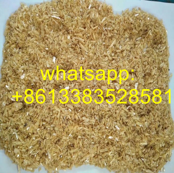 factory supply 4-Aminoacetophenone CAS 99-92-3 whtsapp:+8613383528581