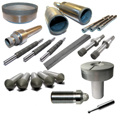 High quality cheap CNC machining services machined metal parts
