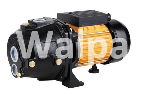 AP Series  Deep Well Pumps