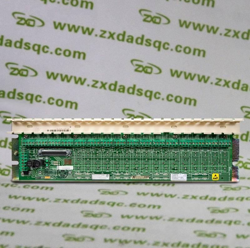SST-DN3-PCU-2