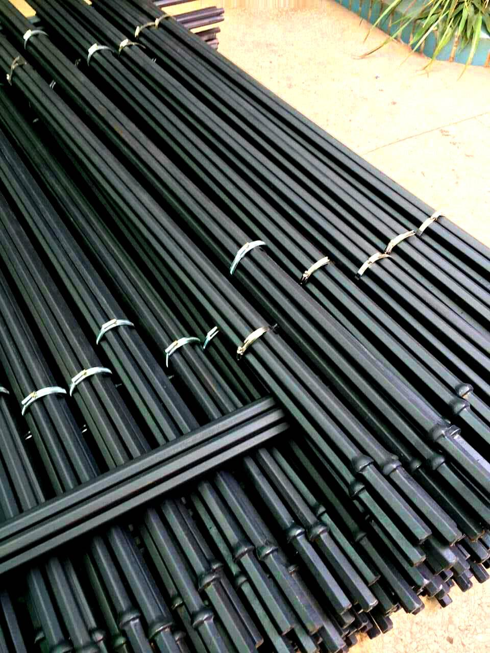 T45 Thread Mining rock drill rod pipe