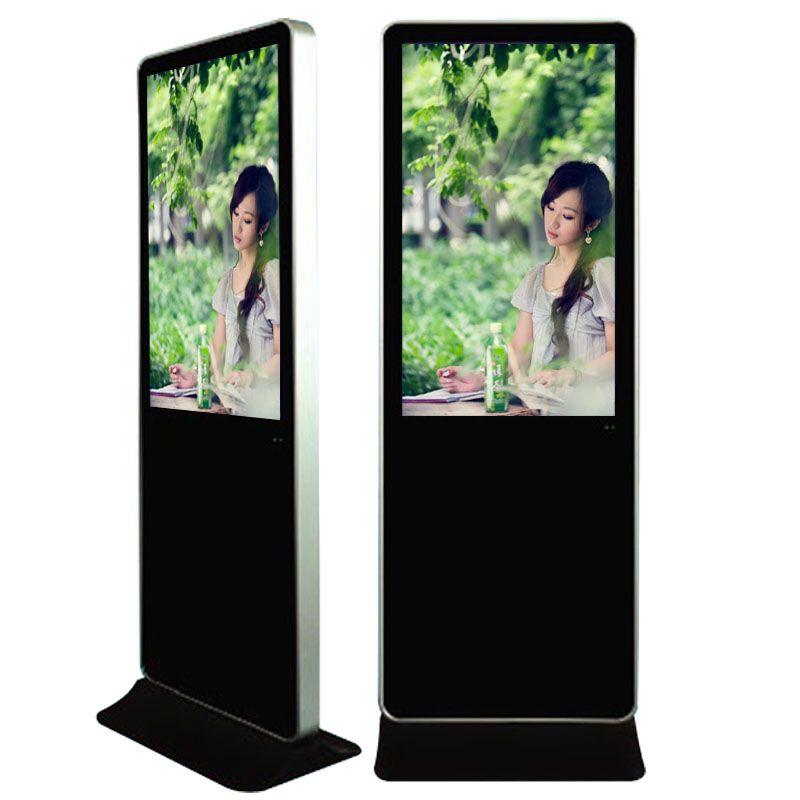 42 inch LCD panel