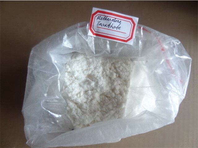Steroid Raw Powder Parabolan CAS 472-61-5 Trenbolone Enanthate