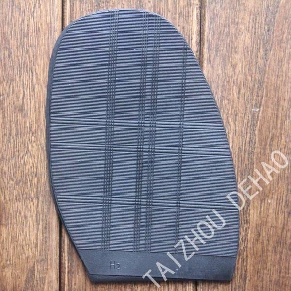 Shoe repair sole RSO-001